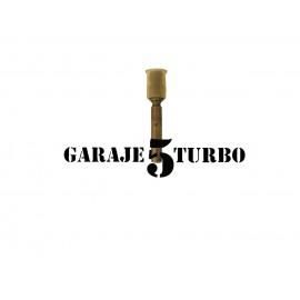 Inyector de Origen R5 Turbo / Unidad