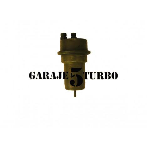 Acumulador Combustible R5 Turbo Pequeño