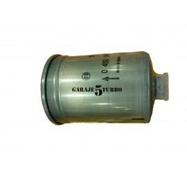 Filtro Gasolina TDC