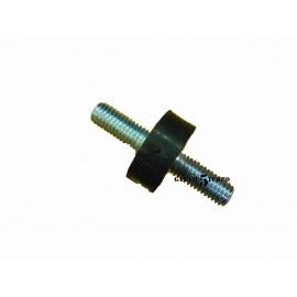 Silentbloc placa soporte inyección R5 Turbo