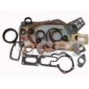 Kit Completo Juntas Motor R5 Turbo