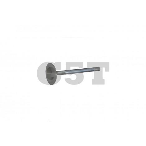 Válvula Escape Diámetro 34.6mm
