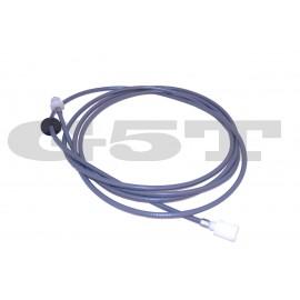 Cable-Sensor Cuenta km R5 Turbo