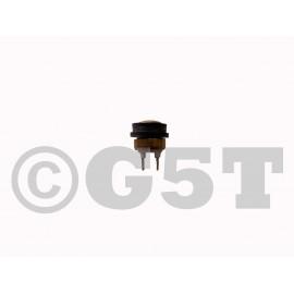 Sensor Calor Hueco Motor