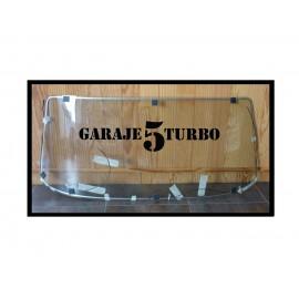 Parabrisas Calefactado R5 Turbo