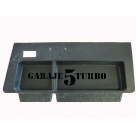 Panel de Puerta R5 Turbo Maxi -izquierda o derecha-