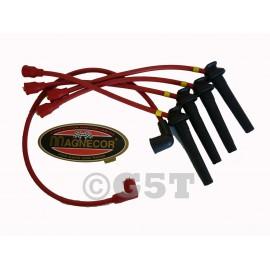 Cables Bujías Magnecor Competición R5 Turbo