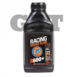 Líquido Frenos R600+