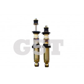 Amortiguadores GAZ Delanteros R5 Turbo