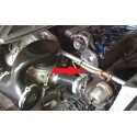 Kit latiguillo Wastegate-Plenum TDC
