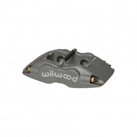 Pinza Freno Wilwood (Lug Mount)