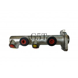 Bomba Frenos  R5 Turbo Origen