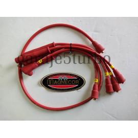 Cables de bujías Magnecor Fase I